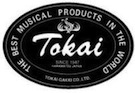 Tokai main dealer