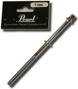 Pearl T-066 tension rod
