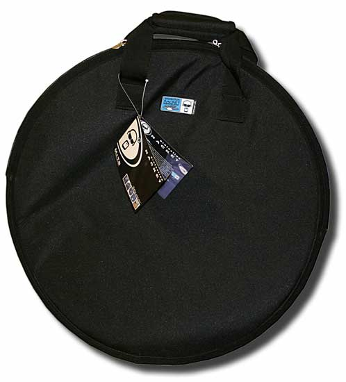 Protection Racket Cymbal Bag (6022)