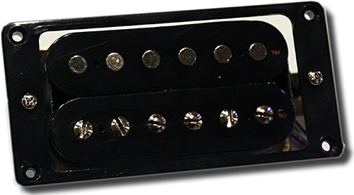 KHM Humbucking Pickup