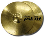 Paiste 14in PST3 Hi-Hats