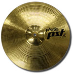 Paiste 16in PST3 Crash