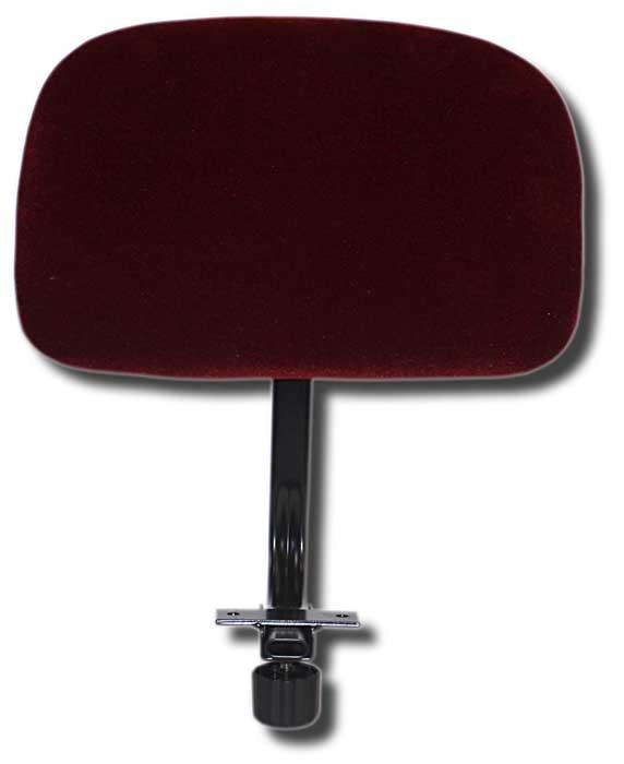 rock factory thrones stools roc n soc back rest. Black Bedroom Furniture Sets. Home Design Ideas