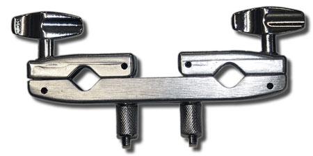 Pearl ADP-20 multi clamp