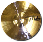 Paiste 10in PST8 reflector rock splash