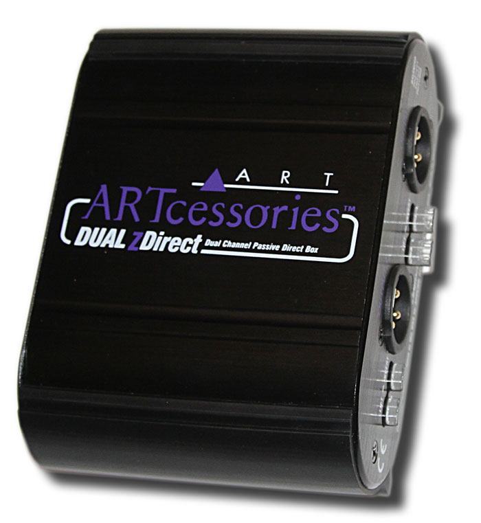 ART dual Zdirect