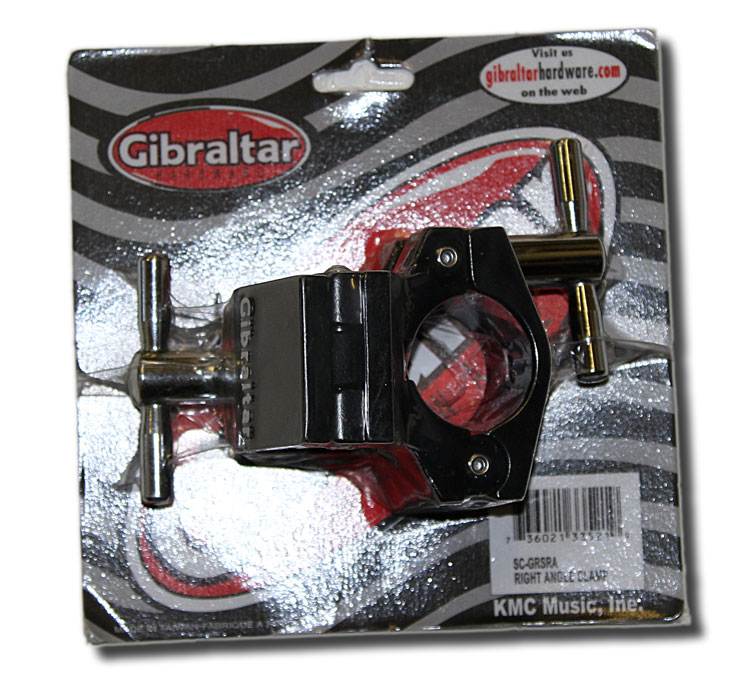 Gibraltar SC-GRSRA right angle clamp