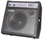Laney AH150 Multi Amp
