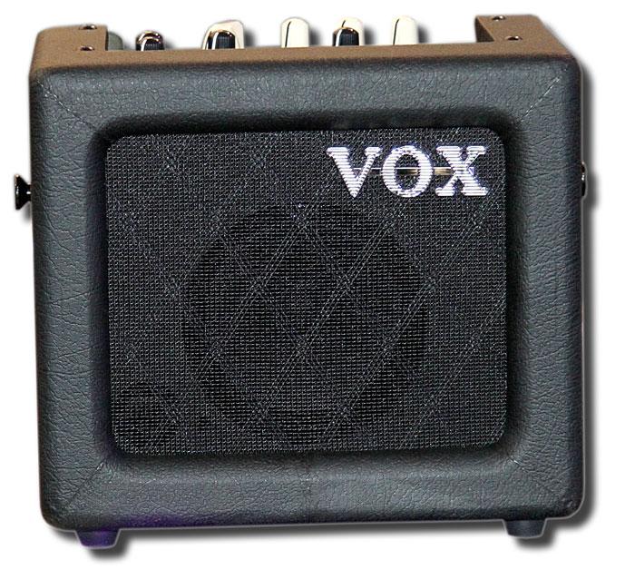 rock factory guitar amps cabs vox mini 3 g2. Black Bedroom Furniture Sets. Home Design Ideas