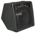 Laney RB1 Bass Guitar Amp