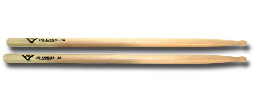 Vater 5A Los Angeles (wood tip)