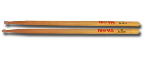 Nova nylon tip sticks