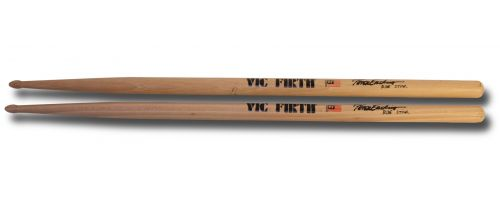Vic Firth 'Peter Erskine' Ride Stick