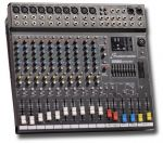 Studiomaster Powerhouse PH1000X-10R (used)