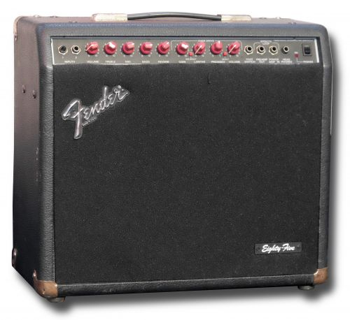Fender 85 Combo (used)