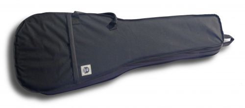 Tanglewood Deluxe Hard Foam Guitar Case