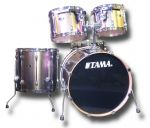 Tama Superstar 5 Piece Shell Pack (used)