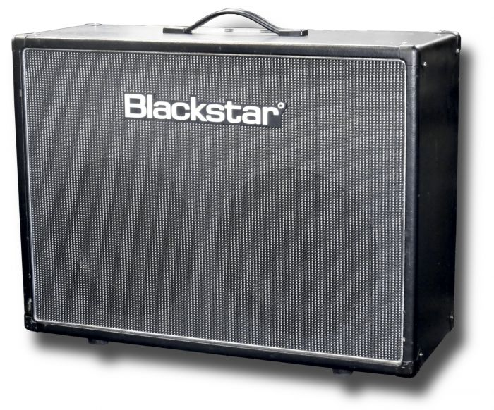 Blackstar HTV 212 (used)