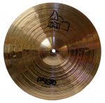 Paiste Alpha 14in crash (used)
