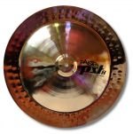 Paiste PST8  16in China (used)