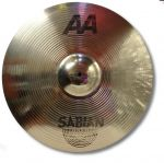 Sabian 20in AA Metal X Ride (used)