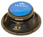 Eminence 10in  Driver (used)