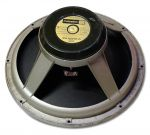 Celestion 18in Speaker (used)