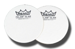 Falam slam pad 2.5in