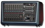 Studiomaster Event712 (used)