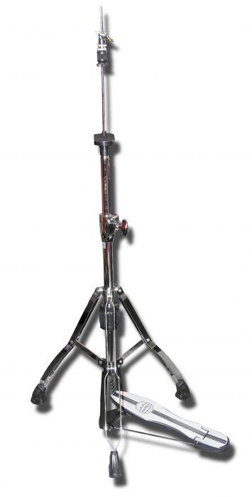 Mapex Mars H600 Series Hi Hat Stand