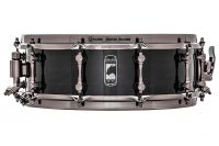 Mapex Black Panther 14in x 5in 'Black Widow' Maple Snare