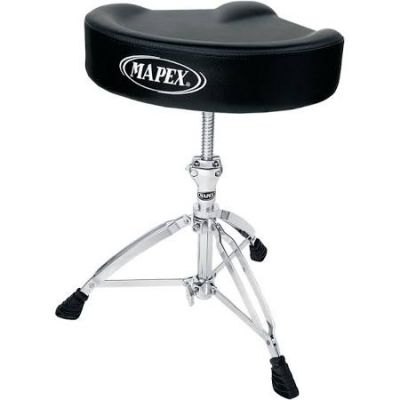 Mapex T755A Motorcycle Throne