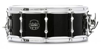 Mapex Armory 'Sabre' 14in x 5.5in Maple/Walnut Snare